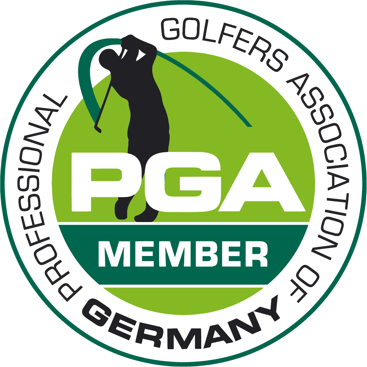 https://golfrange-ffm.de/storage/app/media/Trainer/pga.png