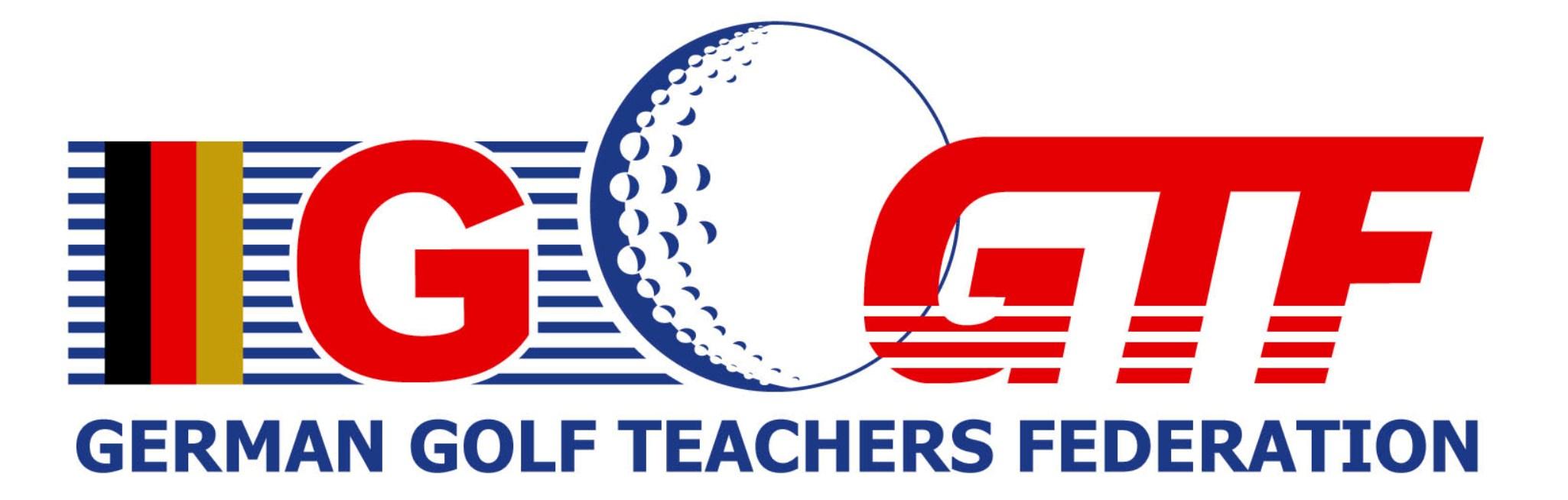https://golfrange-ffm.de/storage/app/media/Trainer/logos/GGTF%20german%20mit%20Link%2020.5X6.5.jpg