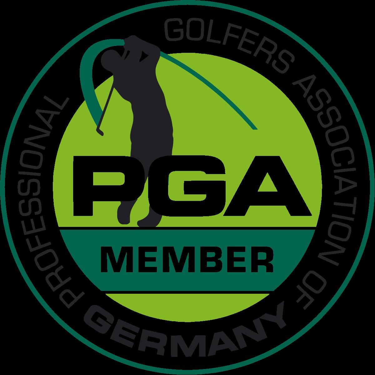 https://golfrange-ffm.de/storage/app/media/Trainer/pga.png